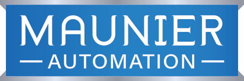 Maunier Automation